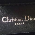 Christian Dior|レディディオール 高価買取 笹塚店