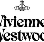相模原買取情報  ヴィヴィアンウエストウッド  二本松店