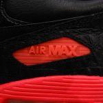 """NIKE AIR MAX 90 ANNIVERSARY """"CROC"""""""