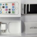 iPhone 5s 16GB SoftBank 買取 しました! 携帯 スマホ 買取 八王子 高尾 めじろ台 ドラマ めじろ台 店