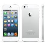 iPhone 5 64GB 買取りました! 【二本松店】