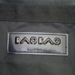 BAOBAO バオバオ 高価買取中です 笹塚店