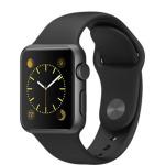 Apple Watch SPORT 買取 しました! 豪徳寺店