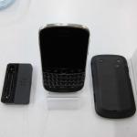 高円寺 スマホ docomo BlackBerry Bold 9900 買取 しました! ゲーム スマホ 携帯 買い取り