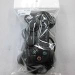 PS2 コントローラ DUALSHOCK2 買取しました! ゲーム スマホ 携帯 買い取り