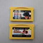 任天堂 ゲーム ソフト ファミコン探偵倶楽部 買取 しました! GAME 携帯 スマホ 買い取り