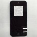iPhone 5 32GB SoftBank 買取 しました! 八王子 めじろ台 iPhone 買取