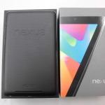 Tablet NEXUS 7 2012 Google 買取 しました!ゲーム スマホ タブレット 買い取り