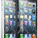 壊れた iPhone お売り下さい! 八王子 めじろ台 iPhone 買取
