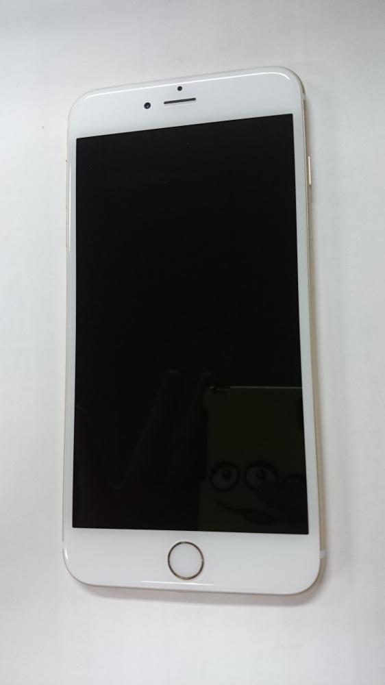 相模原 iPhone6 Plus 買取 softbank iPhone6 128GB 買取 しました! 二本松 店