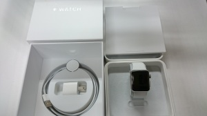 相模原 applewatch 買取