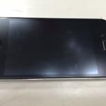 壊れた iPhone 4 32GB 買取 しました!! ドラマ 高倉 店 八王子 多摩平 日野 tablet タブレット iPad アイパッド 買取