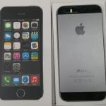 iPhone5s 32GB 携帯 スマホ 買取 八王子 楢原 ドラマ楢原店