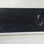 Apple iPhone 5c 16GB ホワイト 【au 白ロム】ME541J 買取 しました!! ドラマ 高倉 店 八王子 多摩平 日野 tablet タブレット iPad アイパッド 買取