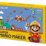 WiiU スーパーマリオメーカー 買取 しました! 高倉 八王子 多摩平 日野 高倉 ゲーム 買取