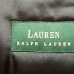 ラルフローレン 買取 下北沢 レディース LAUREN Ralph Lauren ビッグシルエット トレンチコート -DOSTYLE下北沢店