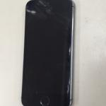 Apple iPhone 5 32GB ブラック 【softbank】MD299J 買取 しました!! ドラマ 高倉 店 八王子 多摩平 日野 tablet タブレット iPad アイパッド 買取