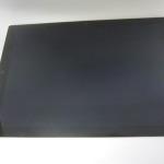 相模原 Surface 買取 Surface Pro3 Core i5 256GB 買取 しました! 二本松 店