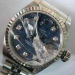 神奈川 壊れた 腕時計 ROLEX 買取 します! 二本松 店