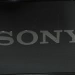 SONY 液晶デジタルテレビ 高価買取中! 下北沢総合買取店