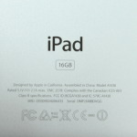 iPad 第3世代 買取りました! 下北沢 総合買取店