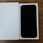 相模原 iPhone6 64GB 買取 iPhone6 64GBスペースグレイ 買取しました! 二本松 店