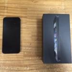 Apple iPhone 5 16GB 買取 しました!! ドラマ 高倉 店 八王子 多摩平 日野 tablet タブレット iPad アイパッド 買取