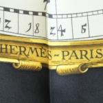 HERMES エルメス 大判スカーフ 買取りました! 下北沢総合買取店