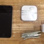 softbank iPhone 5S 64GB 買取 しました!! ドラマ 高倉 店 八王子 多摩平 日野 tablet タブレット iPad アイパッド 買取
