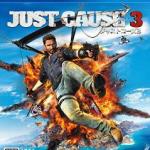 PS4 ジャストコーズ3 買取 しました! 高倉 八王子 多摩平 日野 高倉 ゲーム 買取
