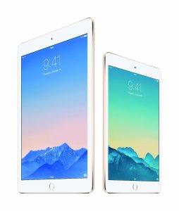 神奈川 携帯 AU MGHY2J/A iPad air2 Wifi Cellularモデル 64GB シルバー 買取 します