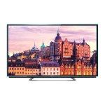 神奈川 液晶テレビ パナソニック 47V型 フルハイビジョン 液晶テレビ 3D対応 VIERA TH-47AS800 買取 します