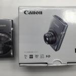 Canon IXY150 買取 しました! 八王子 めじろ台 デジカメ 買取