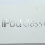 iPod Classic 高価買取中! 下北沢 総合買取店