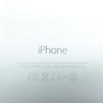 iPhone 高価買取中! 下北沢 総合買取店