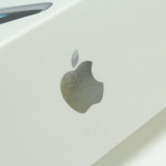 iPad 高価買取中です! 下北沢 総合買取店
