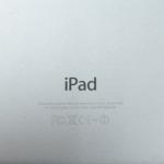 iPhone iPad 高価買取中! 下北沢 総合買取店