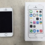 Apple iPhone 5S 64GB 買取 しました!! ドラマ 高倉 店 八王子 多摩平 日野 tablet タブレット iPad アイパッド 買取