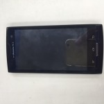 ARROWS X LTE F-05D docomo [Blue Black] 買取 しました!ドラマ 高倉 店 八王子 多摩平 日野 スマホ 携帯電話 買取
