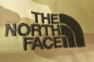 古着 買取 下北沢 THE NORTH FACE ノースフェイス NP15501 SCOOP JACKET スクープジャケット カモフラージュ カーキ 買取致しました!-DOSTYLE下北沢店
