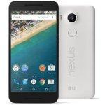 神奈川 携帯 買取 Google Nexus 5X (SIMフリー, 16GB, Quartz White)