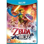 WiiU ゼルダ無双 買取 しました! 高倉 八王子 多摩平 日野 高倉 ゲーム 買取
