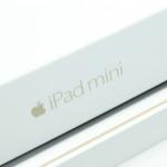 iPad mini 2 Wi-Fi 32GB  買取りました! 下北沢総合買取店
