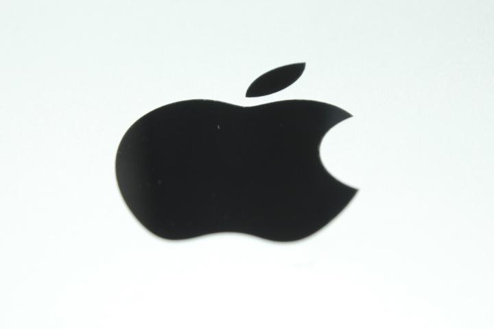 iPad iPhone 高く買取ります! 下北沢総合買取店