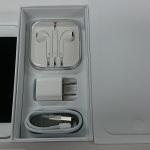 神奈川 iPhone6 64GB 買取 しました! 二本松 店