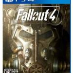 PS4 Fallout4 買取 しました! 高倉 八王子 多摩平 日野 高倉 ゲーム 買取
