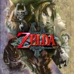 WiiU ゼルダの伝説 トワイライトプリンセス  買取 しました。 ドラマ 日野南平 店 ゲーム 買取 。