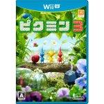 WiiU ピクミン3 買取 しました! 高倉 八王子 多摩平 日野 高倉 ゲーム 買取