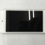 iPod touch 第5世代 16GB 買取 しました! 八王子 めじろ台 iPod 買取