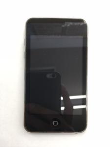 iPod touch 第3世代 32GB 買取